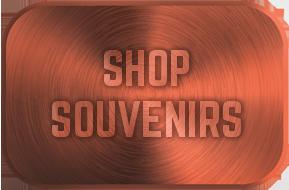 Shop Souvenirs